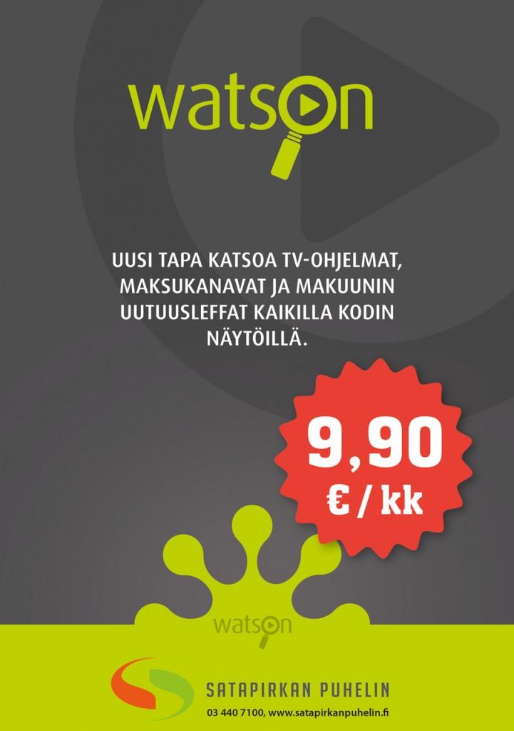 WatsonA5_toka-sivu
