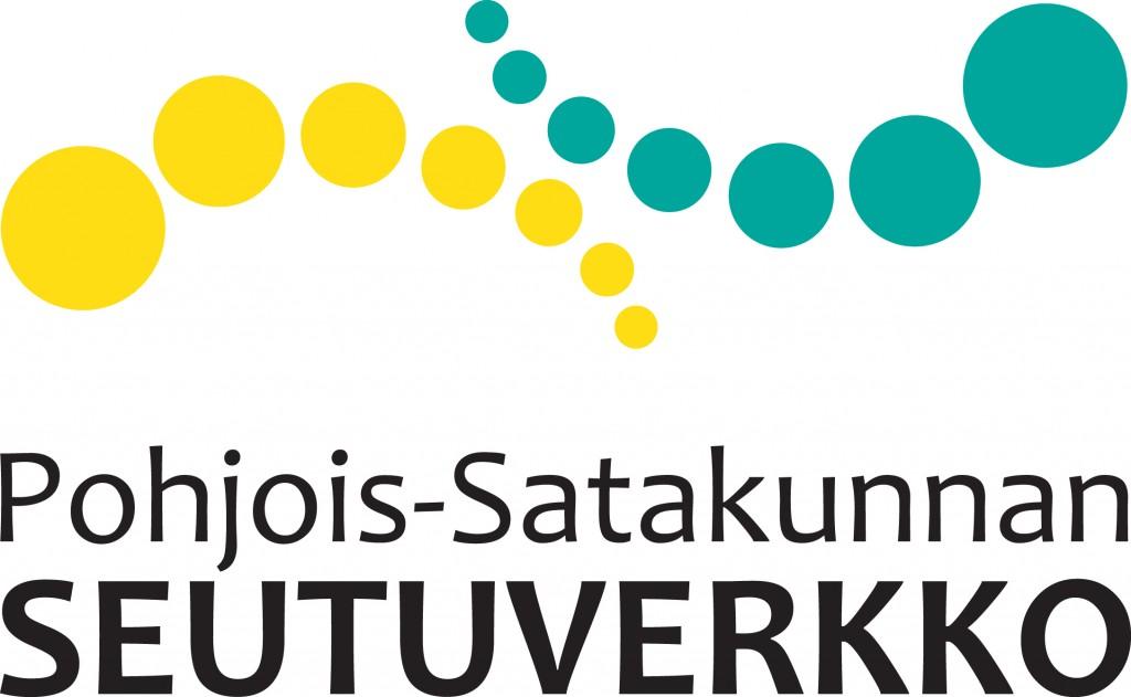 pohjois-satakunnan_seutuverkko_logo_2013_rgb