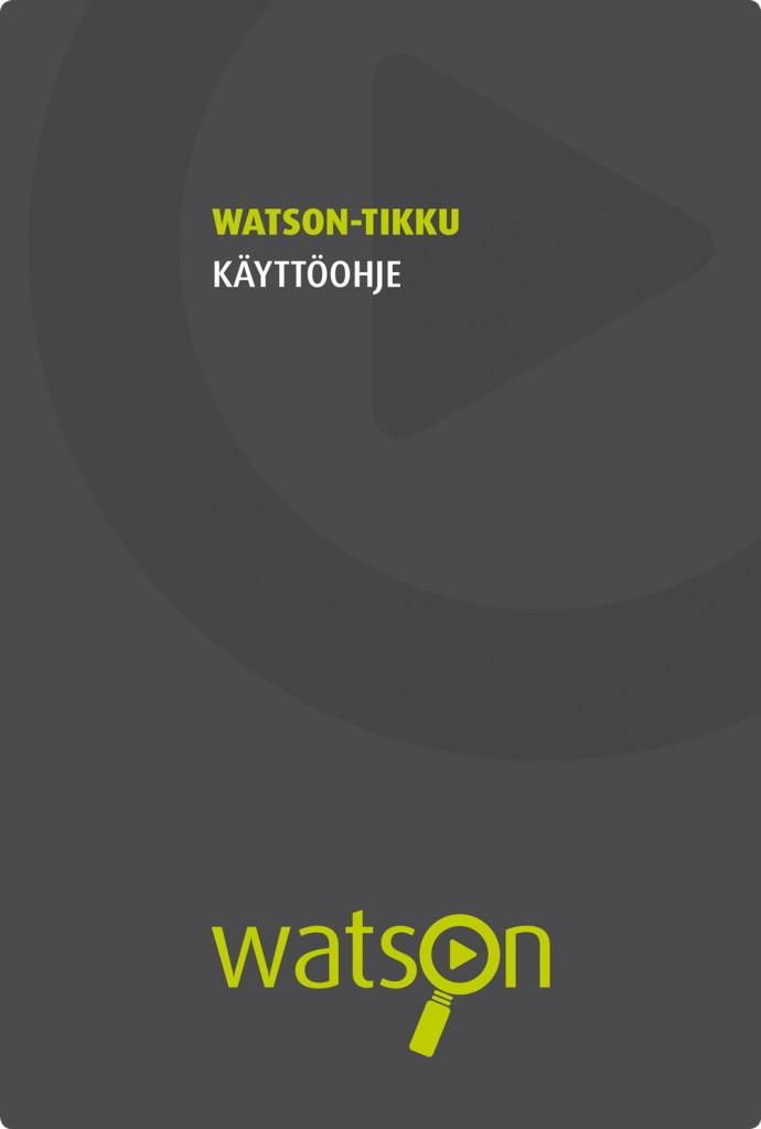 Watson-tikku_ohje-1
