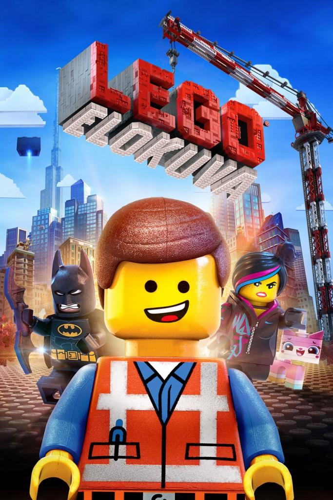 LegoMovie_kansi